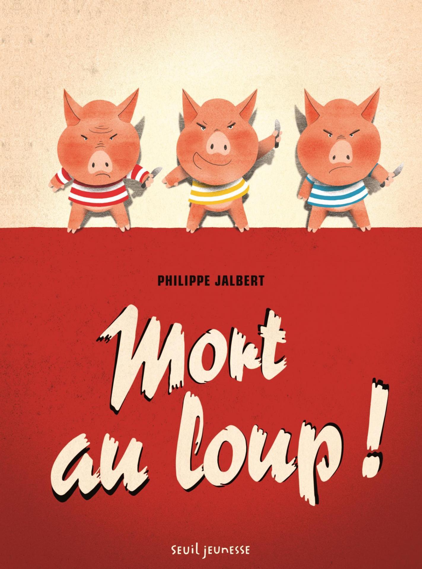 Mortauloup
