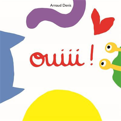 Ouiii