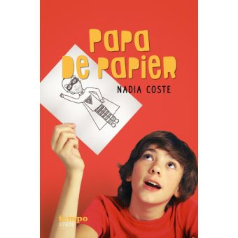 Papa de papier