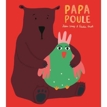 Papapoule