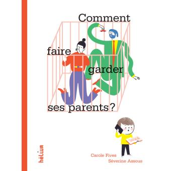 Parents 1
