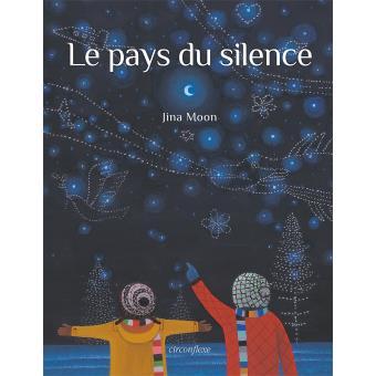 Pays du silence