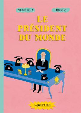 President monde rvb 270x378