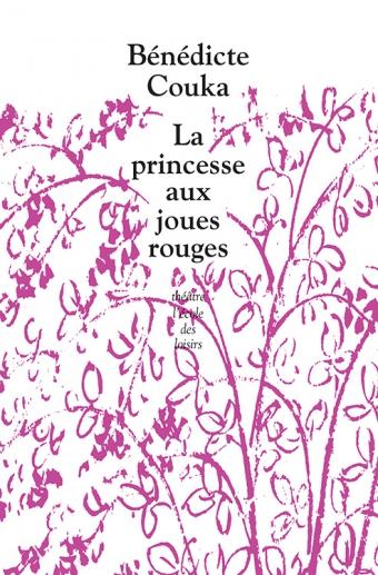 Princesse joues