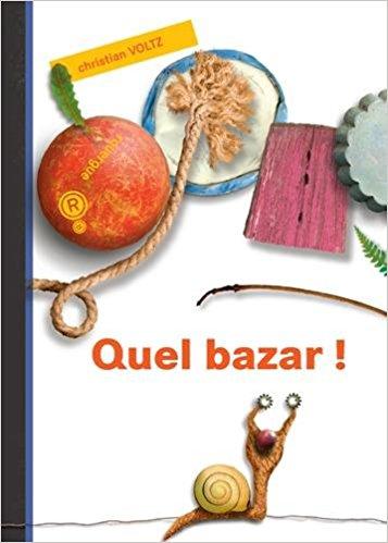 Quelbazar