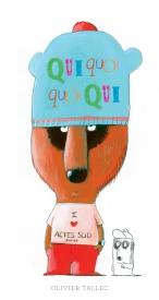 Quiquoi