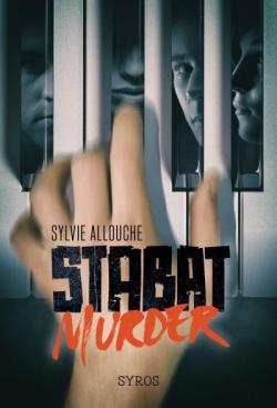 Stabat murder 34