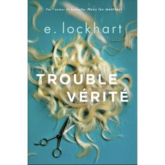 Trouble verite