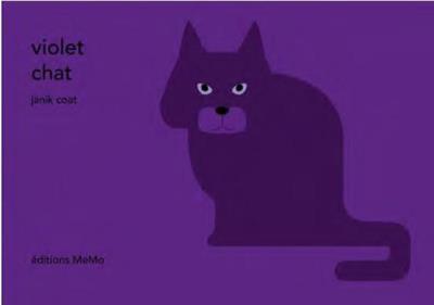 Violet chat